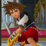Kingdom Hearts survey seeking feedback from fans on the series' future