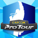 Capcom and Twitch partnering for Street Fighter-centric Capcom Pro Tour