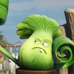 Plants vs Zombies: Garden Warfare – Achievements List