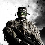 Arma III's final campaign episode coming March 30
