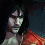Castlevania: Lords of Shadow 2 – Achievement List