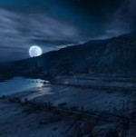 Dear Esther developer Robert Briscoe joins Valve