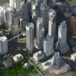 SimCity offline update in final stages of testing