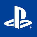 Game rental listings appear on PlayStation Store
