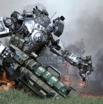 Sponsored Video + Ten Reasons Why Titanfall Is Absolutely Awesome