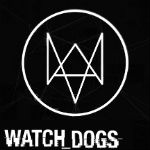 Ubisoft: Watch Dogs to take 35-40 hours to complete on average