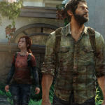Plot in games is 'highly overrated', says narrative devs