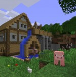Mojang reports 2013 profits of $129 million