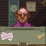 The Last of Us  and Papers, Please clean up at GDC 2014 awards