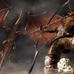 Dark Souls II tops the charts as Japan's #1 game