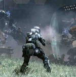 Titanfall 2 will be published by EA, and won't be Microsoft exclusive