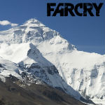 Report: Far Cry 4 coming in 2015 with Himalayan setting and rideable elephants