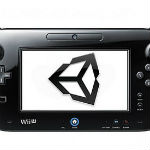 Nintendo bringing 60+ Unity games to Wii U, considering Unity for 3DS