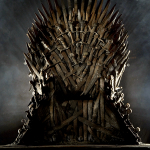 Telltale's Game of Thrones titles to be concurrent with the series