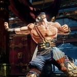 Iron Galaxy to develop future installments in the Killer Instinct franchise