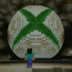 Minecraft: X1 Edition 'really close' to release; X360/PS3 version to receive new title update