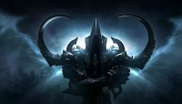 Reaper of Souls Review: Death Comes For The Nephalem...