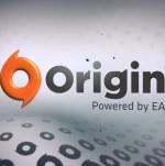 EA's Origin Store to go digital only