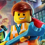 The LEGO Movie Videogame – Achievements List