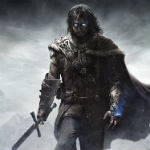 Middle-earth: Shadow of Mordor confirmed for October 2014 release
