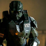 Microsoft collaborating with Ridley Scott on Halo digital feature project