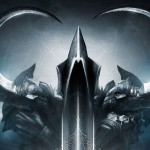 Diablo III: Reaper of Souls hits 2.7 million in sales