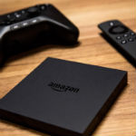Amazon: Fire TV isn't trying to be a console, but holds much potential for 'fun, quality' games