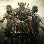 Bethesda celebrates The Elder Scrolls Online's launch with new cinematic trailer