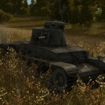 Wargaming.net to invest $10 million in eSports in 2014