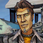 Report: Borderlands 2 prequel in development for 2014 release on last-gen consoles and PC