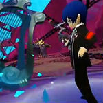 New Persona Q: Shadow of the Labyrinth trailer offers look at the battle system