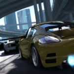 The Crew's release window revealed; gameplay trailer released