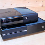 Microsoft considering backwards compatibility for Xbox 360 games on Xbox One