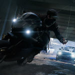 Watch Dogs season pass listing hypes new campaign missions and playable character