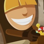 Tiny Thief pulls a bait-and-switch and goes freemium