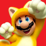 Super Mario 3D World devs handling development of next Mario title