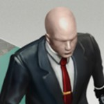 Hitman GO to launch worldwide April 17