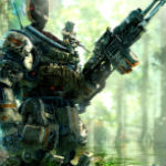 Titanfall DLC map pack coming in May; free updates also in development