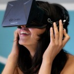 Sales of the Oculus Rift development kit have already topped 85k units
