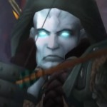 Blizzard promises that WoW: Warlords of Draenor won't slow down the game