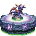 Nintendo turned down exclusive Skylanders Spyro's Adventure co-publishing deal