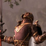 Game-breaking duplication bug discovered in The Elder Scrolls Online