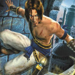 Ubisoft reportedly working on new 2D Prince of Persia title