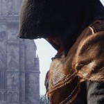 The Assassin's Creed franchise has now sold over 73 million titles
