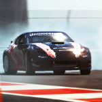 Codemasters unveils GRID Autosport ; coming this June for PS3, X360 and PC