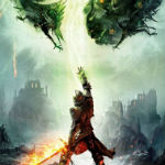 Dragon Age: Inquisition release date and box art revealed; new trailer inside