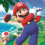 DLC and season pass announced for Mario Golf: World Tour