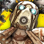 GameSpy shutdown will take Borderlands and Civilization offline 'temporarily