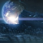 The Destiny website has been updated with more information