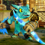 Skylanders Trap Team to bring new characters and new innovations to the series this fall